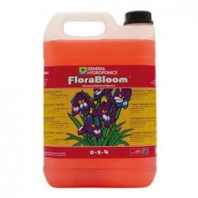 Flora Bloom 5 Litros