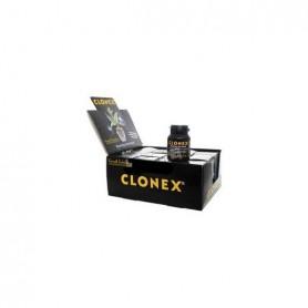 Clonex 50ml (caja de 12 unidades)