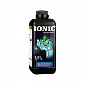 Ionic PK Boost 1 Litro