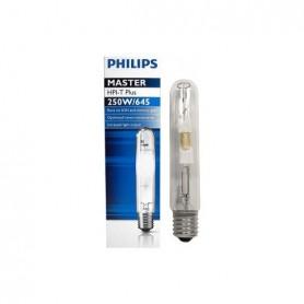Bombilla Philips HPI-T 250W