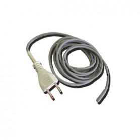 Cable calentador 25W Aquacalor