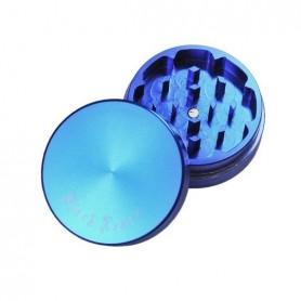 Grinder 38mm Azul Pure Grinders