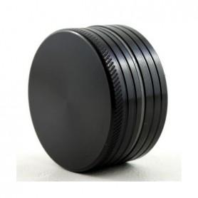 Grinder 38mm Negro Pure Grinders
