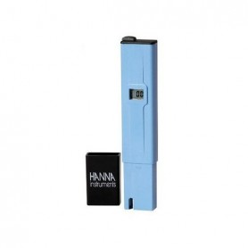 Medidor EC HI96304