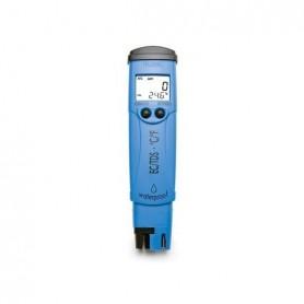 Medidor EC waterproof (HI98312)
