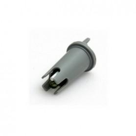 Recambio Electrodo para ADWA (AD11P)