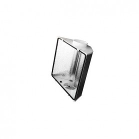 Reflector Spudnik 125 deluxe Prima Klima