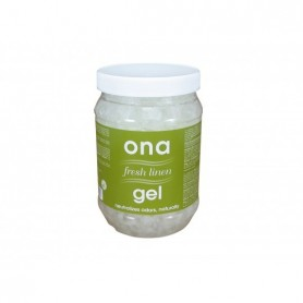Ona gel 856g (fresh linen)