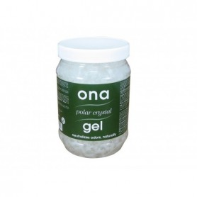 Ona gel 856g (polar crystal)