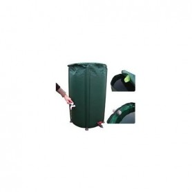 Deposito flexible 250 Litros (60x80) VDL