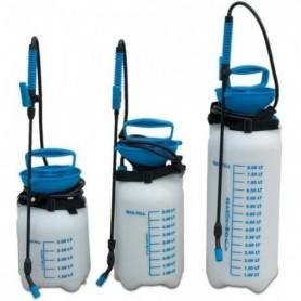 Pulverizador presión previa 3 Litros