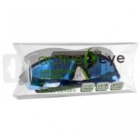 Gafas de cultivo Active Eye