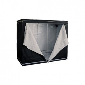 Armario HomeBox XXL 240x120x200 cm