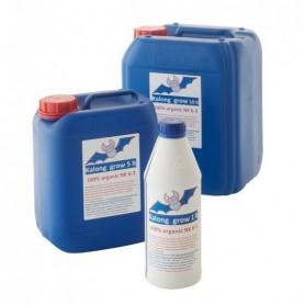 Guano liquido 1 L Extract