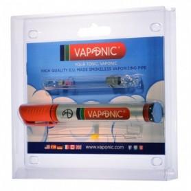 Vaponic Vaporizador