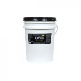 Ona gel 20kg (apple crumble)