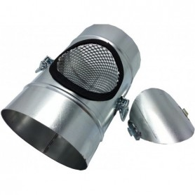 Ona Control Duct 315mm