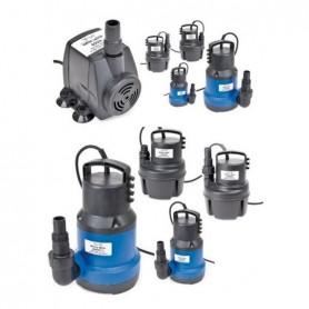 Bomba agua 5000 L/h Water Master