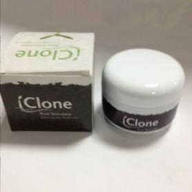 I Clone gel 250ml.