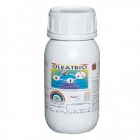Oleatbio 250ml (jabón potásico)