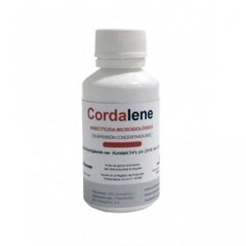 Cordalene 30ml (Bacillus Thuring, liquido)