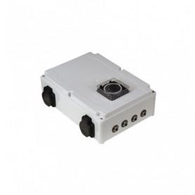 Temporizador DV44 16X600 W