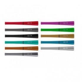 Pipa Spliff Stick (varios colores)