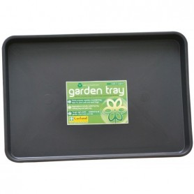 Bandeja Standard garden 56x40 cm