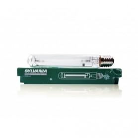 Sylvania 600 W SHP-T GroExpress