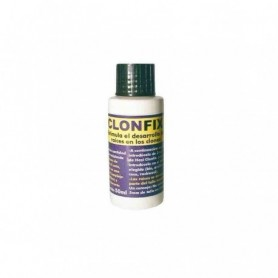 Clon Fix 50ml