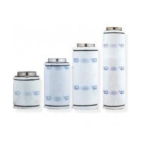 Filtro Carbon Can-Lite Boca 150 800m3/h