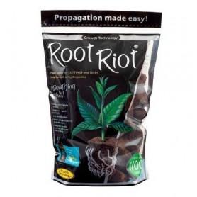Repuesto Root Riot (100und)