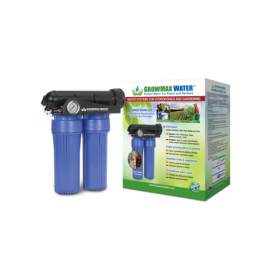 Filtro Power Grow 500 – 20L/h Growmax
