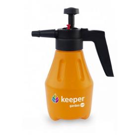 Pulverizador Keeper hidráulico Garden 1000