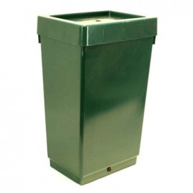 Deposito 47 Litros (Depósito verde Autopot)