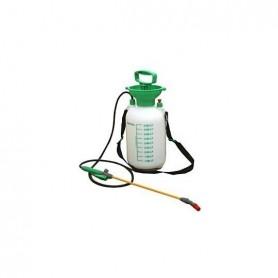 Pulverizador presión previa 5 Litros