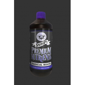Radical Roots 1 litro