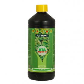 Ata organics alga 1 Litro