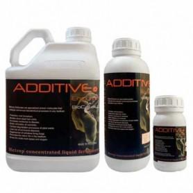Enzymas 1 litro