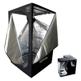Armario CultiBox SG Combi 60x60x140cm
