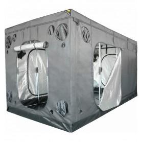 Armario Mammoth Elite HC480L (240x480x240cm)