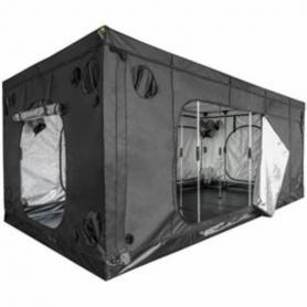 Armario Mammoth Elite HC600L (300x600x240cm)