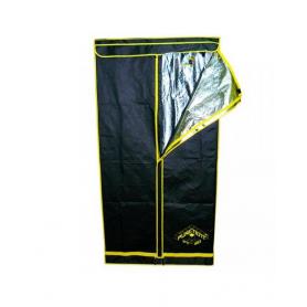 Armario Pure Tent 2.0 60x60x160cm