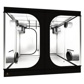 Armario Dark Room II V2.6 240x240x200cm