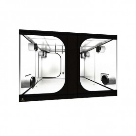 Armario Dark Room II V2.6 300x300x200cm