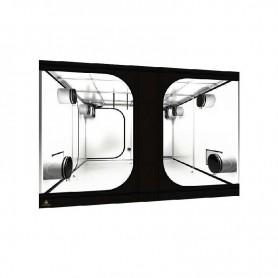 Armario Dark Room II V2.6 3 metros