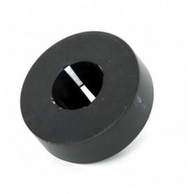 Flotador Humidificador 1 membrana