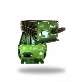 Balastro Eléctrico 600 W + regulador BOLT