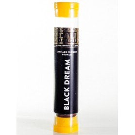 Black Dream 1ml