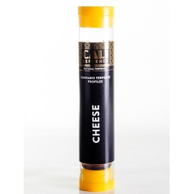 Cheese 1ml